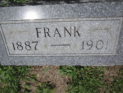 Frank Boyer