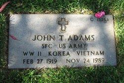 SMN John T Adams