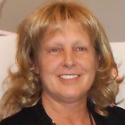 Karla Ann <i>Dinwiddie</i> Bagwell