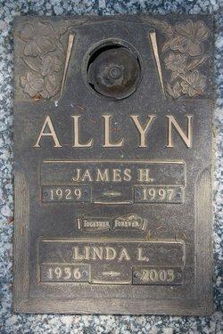 James H Allyn