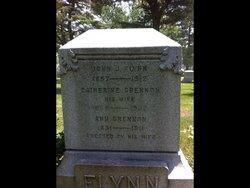 John J. Flynn