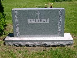 Haidow Ablahat