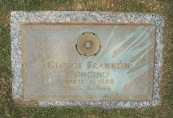 George Franklin Longino