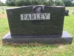 James Robert Farley