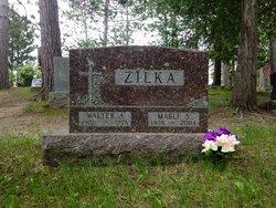 Walter Adolph Zilka