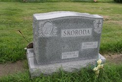 Edward Skoroda