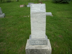 John P. Guillion