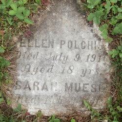 Ellen Polchies
