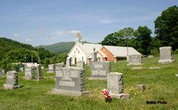 Doe Hill Cemetery
