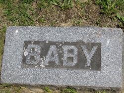 Baby Mullen