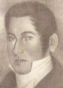 Sands Perkins, IV