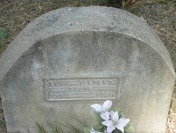 Edna Pearl <i>Tolbert</i> Karnes