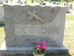 Ernest Bourdon
