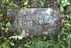 Frances Baird