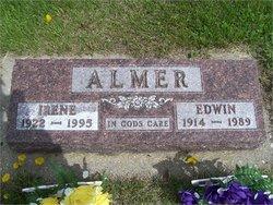 Edwin Almer
