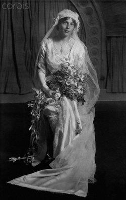 Helen <i>Taft</i> Manning