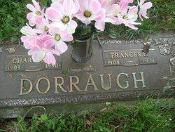 Charles Russell Dorraugh, Sr