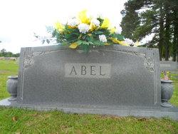 Mary S. Abel