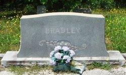 Dr Robert H. Bradley, Sr