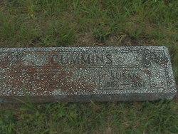 Alexander C. Cummins