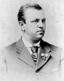 Henry Woodfin Grady