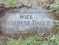 Mederese <i>LaFleur</i> Dagle