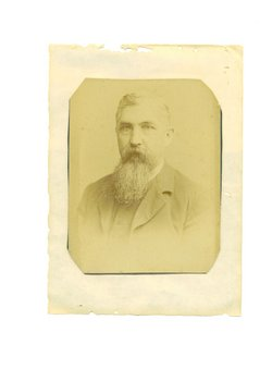 Joseph William Ott