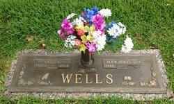 Eugene E Gene Wells