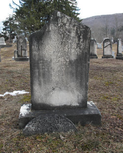Mary Jane <i>Lasher</i> Angle