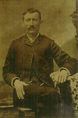 John Ransom Eddinger