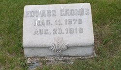Edward Gromis