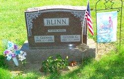 Lester Blinn