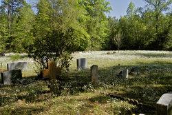 Bob Herrin Cemetery