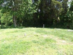 Ayers-Banton Cemetery