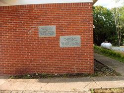 Zion Springs M. B. Church Cemetery