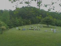 McNeil Cemetery