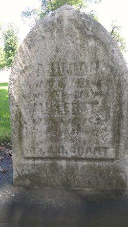 Azubah Grant