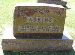 Evea Dell Adkins
