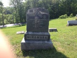 Thomas P. Tom McNamara
