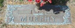 Sam Murphy