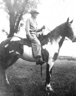 George Martin Killoren