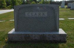 Nathan Frederick Clark