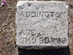 James T. Addington, Jr