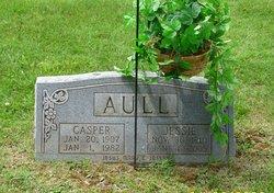 Charles Casper Aull