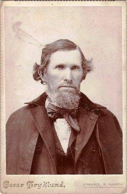 Benjamin J Corbin, Sr