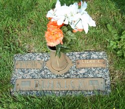 Lilah Edith <i>Russell</i> Blakley