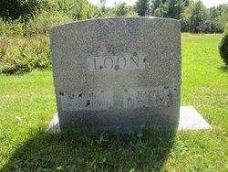 Hazel <i>Gibbs</i> Loon