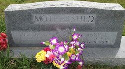 Annie L Mothershed