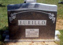 Nicholas Anthony Nick Furillo
