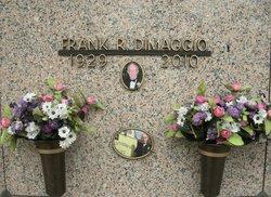 Frank Rocco DiMaggio